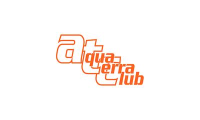 Aqua Terra Club