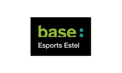 Base Esports Estel