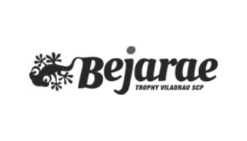 Bejarae