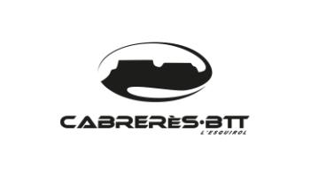 CabrerèsBTT