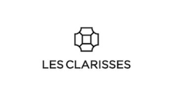 Les Clarisses