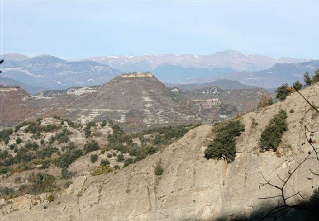 Vall-del-Ges