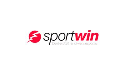 Sportwin