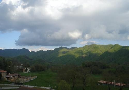 Serra-de-Sovelles