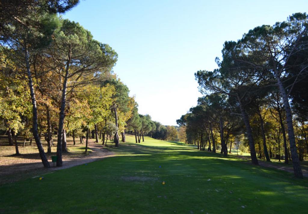 perfeccionament-de-golf