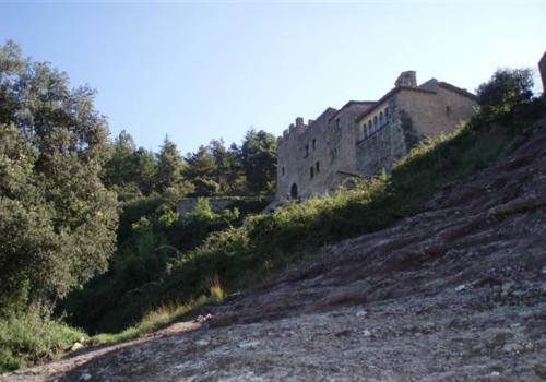 Vilanova-de-Sau