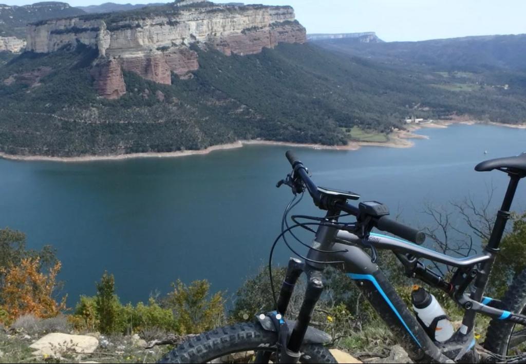 ruta-e-bike