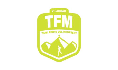 Trial Fonts del Montseny