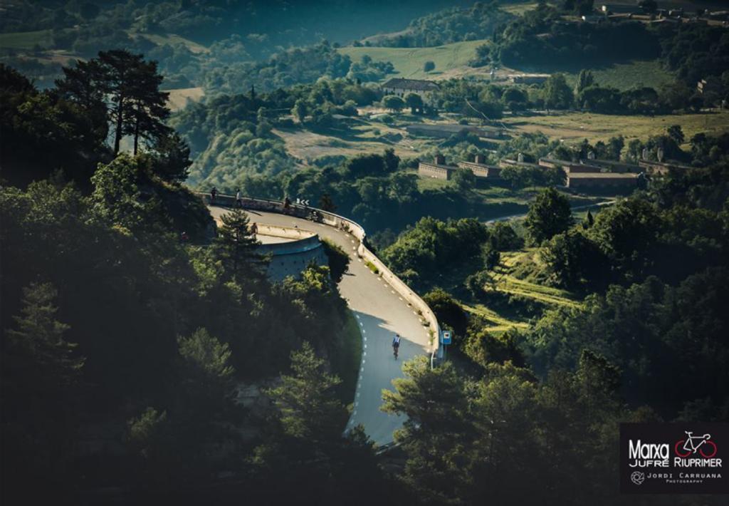Volta-Alpens