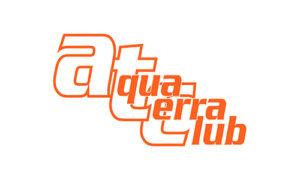 aqua-terra-club