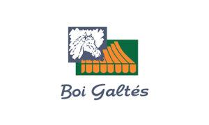boi-galtes