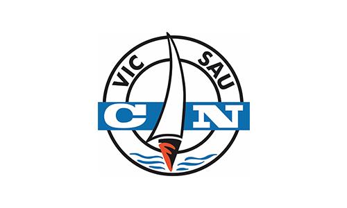 Club Nàutic Vic Sau