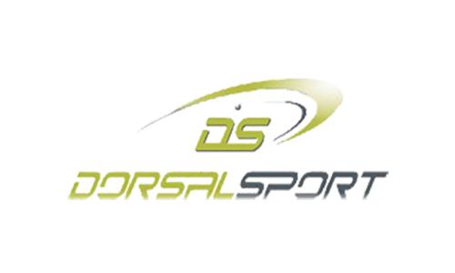 DorsalSport