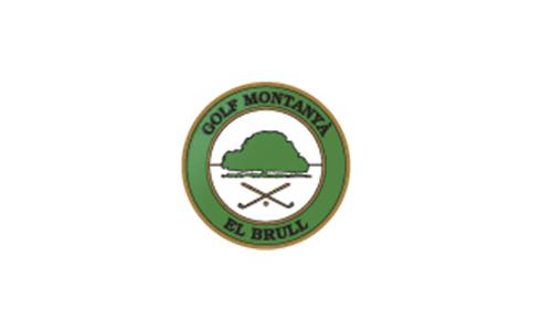 Golf Montanyà El Brull