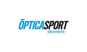 opticasport
