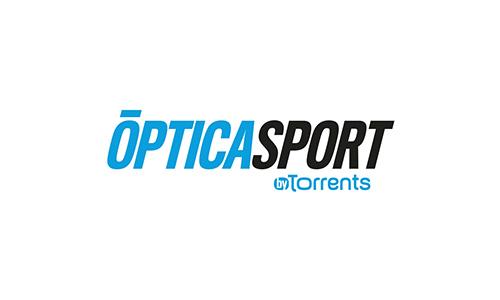 Òptica Sport